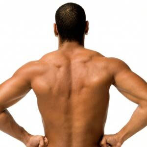 Η αποτρίχωση πλάτης ενδιαφέρει πλέον αρκετά τους άνδρες καθώς η έντονη τριχοφυΐα σε αυτή την περιοχή είναι ενοχλητική.