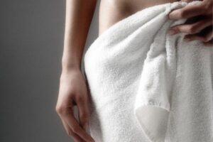 Τα σεξουαλικώς μεταδιδόμενα νοσήματα είναι ασθένειες που μεταδίδονται κατά κύριο λόγο μέσω σεξουαλικής επαφής.