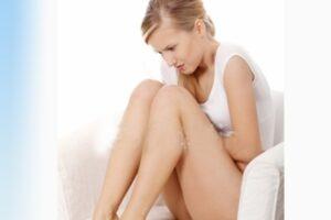 Η γονόρροια (βλεννόρροια) είναι ένα σεξουαλικά μεταδιδόμενο νόσημα που προκαλείται από ένα βακτήριο.